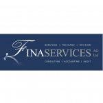 Finaservices AG