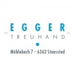 Egger Treuhand