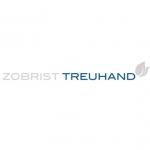 Zobrist Treuhand AG
