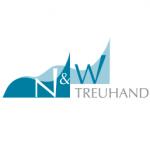N & W Treuhand GmbH