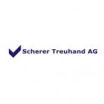 Scherer Treuhand AG