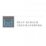 Beat Dubach  Treuhandbüro