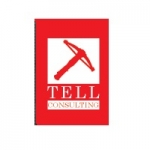 TELL Consulting GmbH