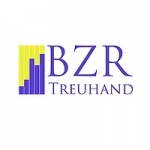 BZR Treuhand GmbH