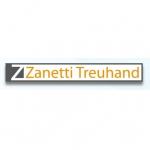 Zanetti Treuhand und Steuerberatung