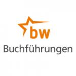 BW Buchführungen GmbH