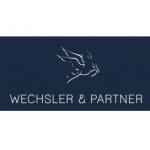 Wechsler & Partner Unternehmensberatung AG
