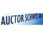 AUCTOR SCHWYZ AG