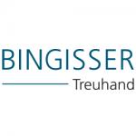 Bingisser Treuhand AG