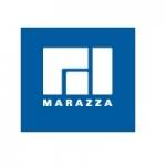 Studio Fiduciario Marazza Sagl