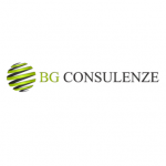 BG Consulting Sagl