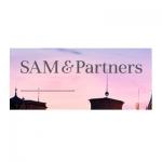 SAM & Partners SA