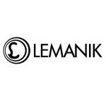 Lemanik SA