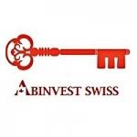 AbInvest IT