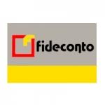 Fideconto SA