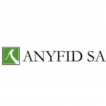 Anyfid SA