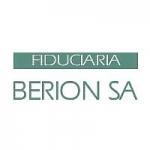 Fiduciaria Berion SA