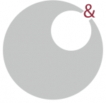 Gruppo Lambertini, Ernst & Partners