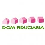Domfiduciaria SA