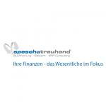 Spescha Treuhand GmbH