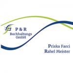 P & R Buchhaltungs GmbH
