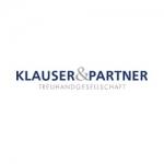 Klauser & Partner AG