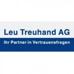 Leu Treuhand AG