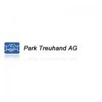 Park Treuhand AG