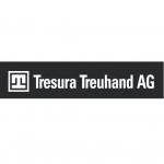 Tresura Treuhand AG