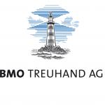 BMO Treuhand und Verwaltung AG