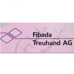 Fibada Revisions GmbH