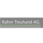 Rahm Treuhand AG