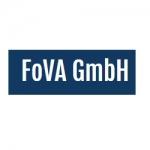 FoVA GmbH