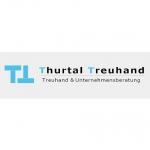 Thurtal Treuhand GmbH