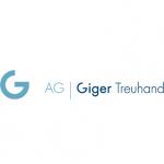 AG Giger Treuhand