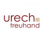 Urech Treuhand