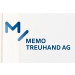 Memo Treuhand AG