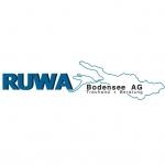 RUWA Bodensee AG