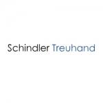 Schindler Treuhand & Verwaltung GmbH