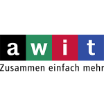 awit consulting ag