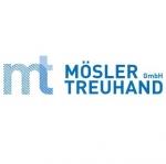 Mösler Treuhand GmbH