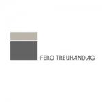 Fero Treuhand AG
