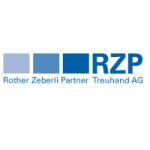 RZP Rother Zeberli Partner Treuhand AG