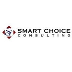 Smart Choice Consulting GmbH