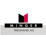 Minger Treuhand AG