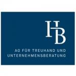 Hugentobler & Bühler AG