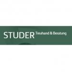 Studer, Treuhand & Beratung