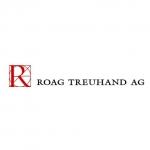 ROAG Treuhand AG
