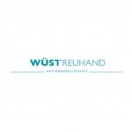 Wüst Treuhand AG