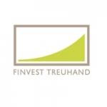 Finvest Treuhand
